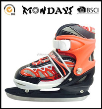 Hot selling Fashion racing ice skate
