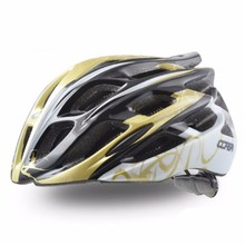 Ultralight Carbon Fiber Cycling Helmet Colorful Racing Bicycle Helmet