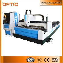 Hot Sale Big Discount for Distributor Copper Cutting Machine