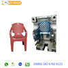 Plastic chair mold China supplier