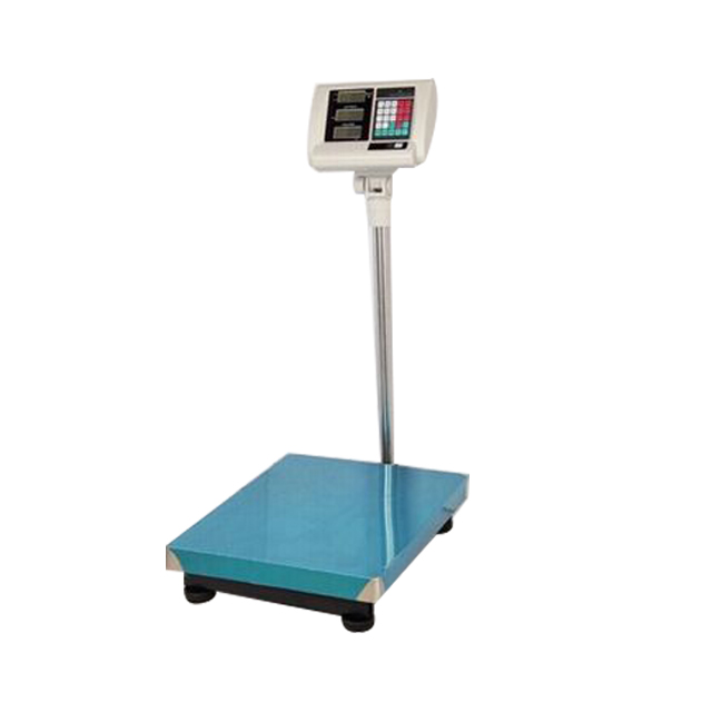 Good multipurpose heavy duty electronic weighing platform <strong>scale</strong>