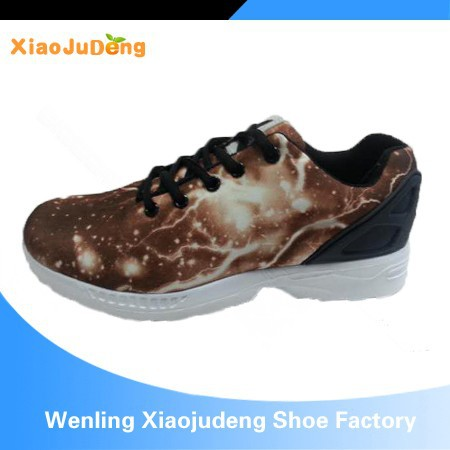 The sports shoes 2015 Air running shoes for man max quality Wholesale best sport shoes manufacture