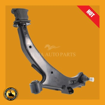 CHINA Direct sale auto part Control Arm For HONDA suspension control arm