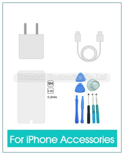 Cheap Price for iPhone 5C LCD, for Apple iPhone 5C Screen Replacement, for iPhone 5C Display