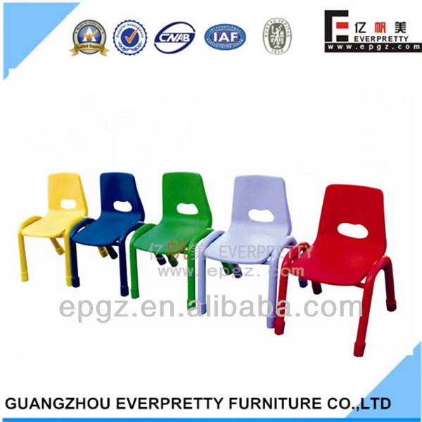 2014 alibaba sillas de pl stico para ni os en china sillas for Sillas para ninos de plastico