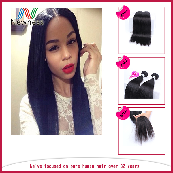 Romantic 8A Virgin Brazilian Hair,Wholesale virgin girl sex hair Fast Shipping