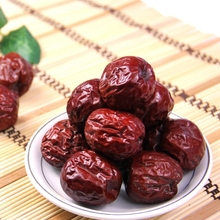 TTN Chinese Hot Sales Cheap Price dried jujube Red Dates Fruit