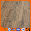 8mm high quality HDF AC3 AC4 waterproof red oak hardwood middle marble chips flooring