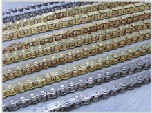 Motorcycle Chain with good quality