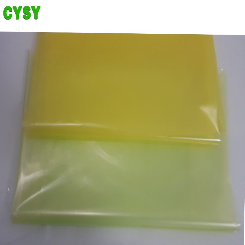 super tear strength poly tunnel greenhouse/greenhouse plastic for sell