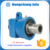 Germany long life coolant mechanical seals rotary joint