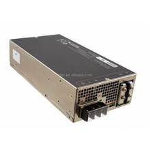 VSUU-120-3.3 AC/DC Power Supply W/PFC 100W 3.3V