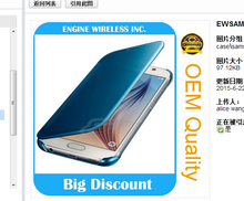 best sellers case for samsung galaxy s1 buy direct china