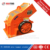 Africa widely used cheap price PC400X300 hammer coke crusher