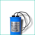 the best capacitor brand SAFE CBB65 capacitor for ac motor
