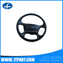 86VB 97VB3600AA for transit VE83 genuine parts Auto Steering Wheel