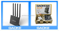 high power 300Mbps 802.11N Wifi network Router