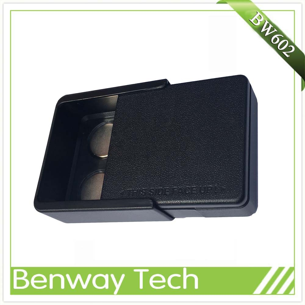 Benway Newest Model BW602 Super Long Standby Time Wireless GPS Car Tracker