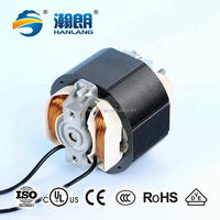Alibaba china best sell electric vehicle ac induction motor