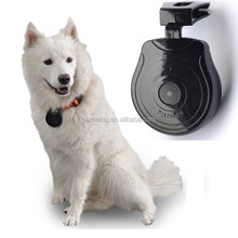 Professional Mini Digital Pet Eye View Camera for Your Lovely Pets