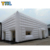 high quality inflatable cube tent for sports/pvc inflatable sports house/pvc large inflatable tent