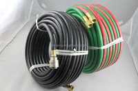 Best sell trendy 3 inch fire hose