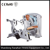 Hot Sale!!! High Quality Integrated Gym Trainer Type ROW Machine For GYM USE/CE TUV SGS ISO Approved