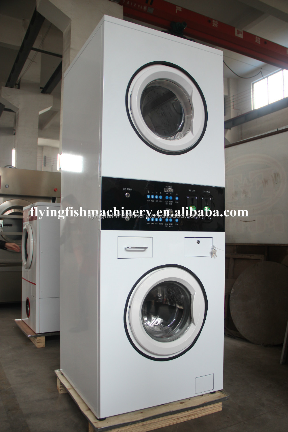 9kg twin tub washing machine