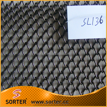 metal steel wire mesh fencing panels for anti-hill mesh/aviary mesh