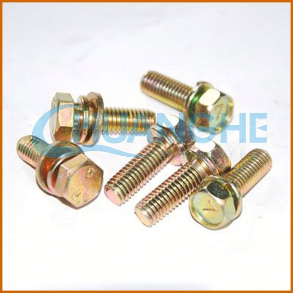 made in china 175-32-81192 m24 bolt dimensions