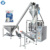 Full stainless steel automatic washing powder packing machine