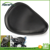 Wholesale Synthetic Leather Solo Motorcycle Seat for Harley Chopper Bobber Sportster