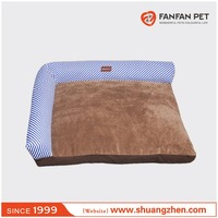large dog bed wholesale for supplier