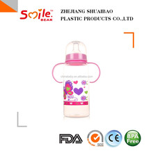 best products for import plastic power container 250ml baby bottle manufacturers usa