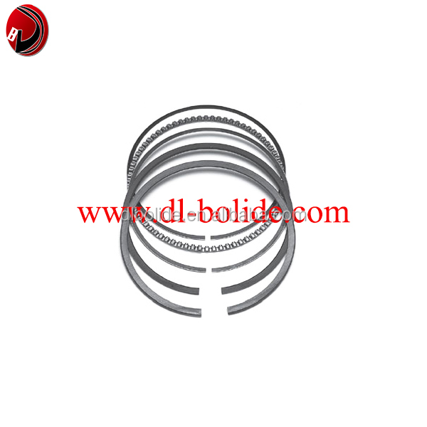 Perfect function deutz F4L912/F5L912 piston ring 04156566