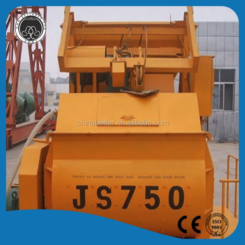 Mini concrete mixer Concrete mixer prices in India self loading concrete mixer machine