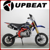 YX 140cc TTR dirt bike,four stroke pit bike 140cc (14/12 wheel)