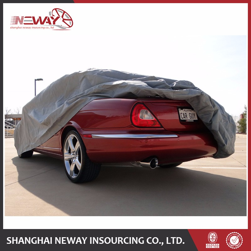 High quality new product accessories for car cargo cover