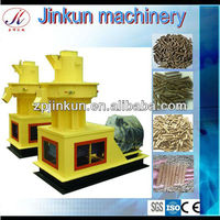 For INdonesia pellet mill,grain chaff pellet mill with the best price