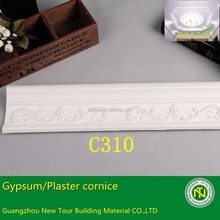 interior designs plaster eps foam building cornices from New Tour