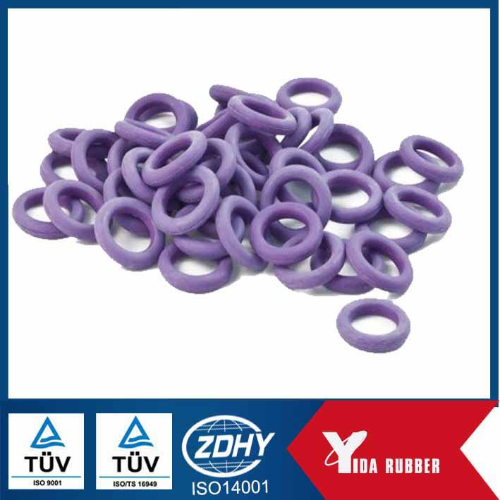China supplier! HNBR O Ring/HNBR Rubber Gasket/HNBR Rubber Waterproof Washer