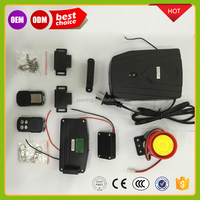 factory directly wholesale universal remote control for rolling code remote control , rolling code remote control key