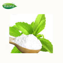 Wholesale price bulk pure stevia sugar reb d extract from herbal plant