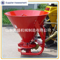 tractor mounted fertilizer spreaders/tractor mounted fertilizer spreaders