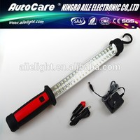 Top Sale Logo Printing super bright flashlight