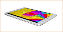 2015 Hot Opnew 9.7 inch IPS Android 5.1 Lollipop tablet pc Octa Core Rk3288 Retina 2048*1536 Tablet PC metal case