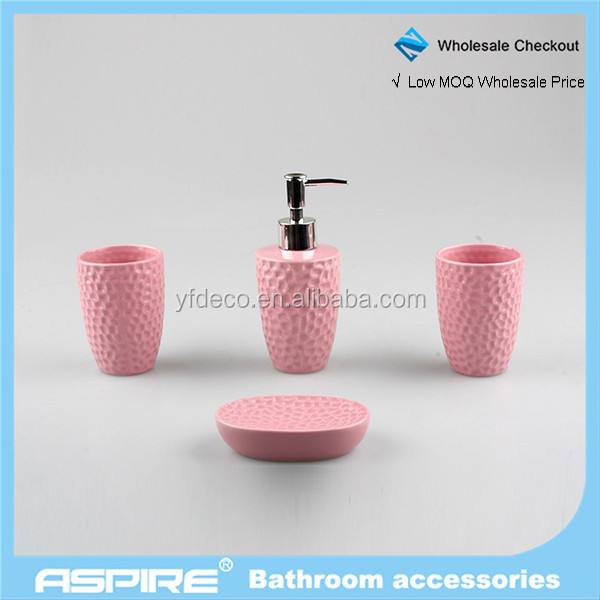 great high perceived value bathroom accessories - White Bathroom Accessories Ceramic