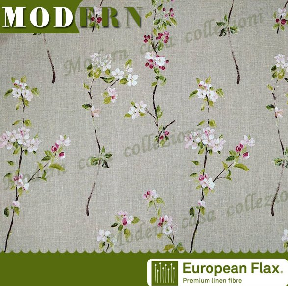 china textile fabric / digital printed fabric / fabric textile
