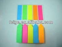 Promotional Sticky Notes, Memo Pad Holder