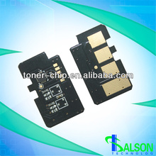 3140 3155 3160 toner reset chip for Xerox 3140/3155/3160 phaser laser printer